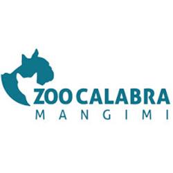 Zoo - Calabra Mangimi - Animali domestici - allevamento e addestramento Rende