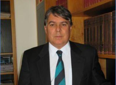 PANTOZZI DR. PAOLO