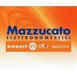 Mazzucato Elettrodomestici - Expert - Elettrodomestici da incasso Albignasego