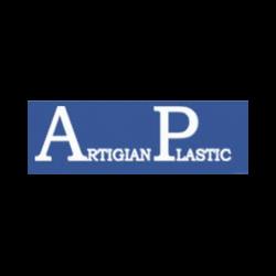Artigianplastic Scatole Trasparenti in Pvc - Scatole trasparenti Pomezia
