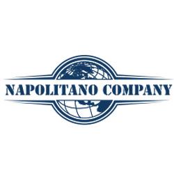 Napolitano Company - Abiti usati e stracci Maddaloni