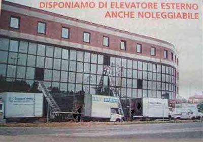 Ritiro mobili usati a Livorno Quartiere Ardenza | PagineGialle.it