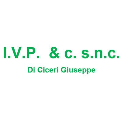 Imbiancature i.v.p. & c.