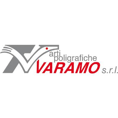 Varamo Arti Poligrafiche - Stampa digitale Polistena