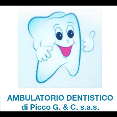 Ambulatorio Dentistico Picco - Dentisti medici chirurghi ed odontoiatri Pasian Di Prato