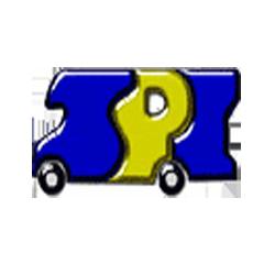 Spi Service - Pneumatici - commercio e riparazione Omegna