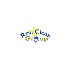 Consorzio Real Clean Group
