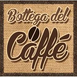 Bottega del Caffe' - Caffe' crudo e torrefatto Muggio'