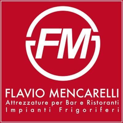 Flavio Mencarelli - Forniture alberghi, bar, ristoranti e comunita' Grosseto