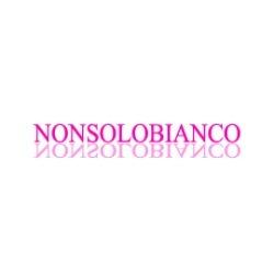 Nonsolobianco - Abiti da sposa e cerimonia Follonica