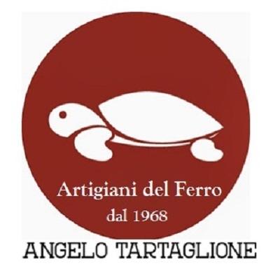 Tartaglione Angelo - Carpenterie ferro Baveno