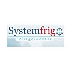 Systemfrigo Impianti di Refrigerazione