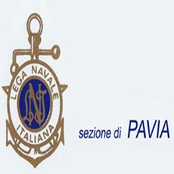 Lega Navale Italiana Sezione di Pavia - Navigazione marittima Pavia