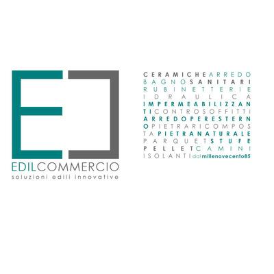Edil Commercio