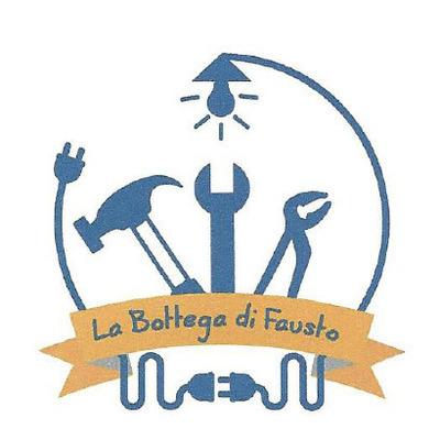 La Bottega di Fausto - Elettricita' materiali - vendita al dettaglio Monteriggioni