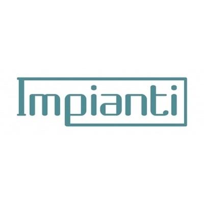 Impianti - Condizionamento aria impianti - installazione e manutenzione Terzo Di Aquileia