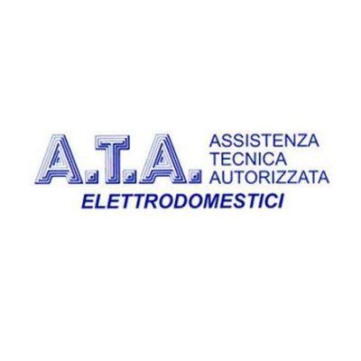 A.T.A. Assistenza Tecnica Autorizzata Elettrodomestici