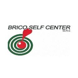 Brico Self Center