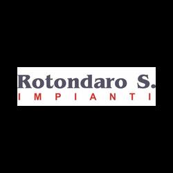 Rotondaro S. Impianti Termici e Climatizzazione - Caldaie a gas Castrovillari