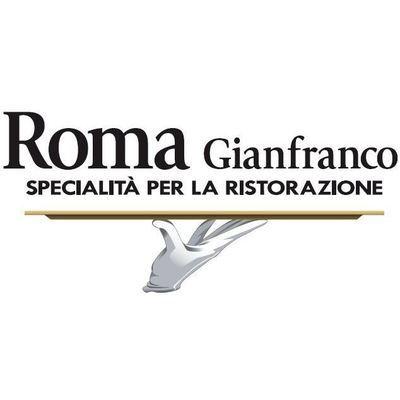 Roma Gianfranco SpecialitÁ per La Ristorazione - Alimentari - produzione e ingrosso San Vendemiano