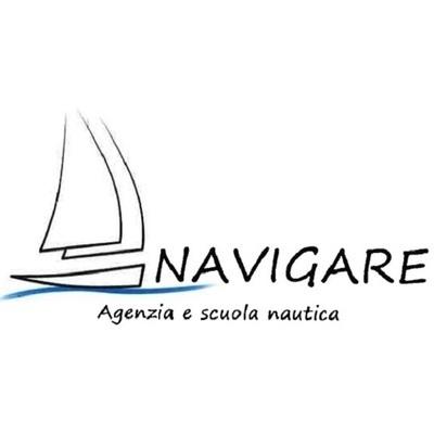 Agenzia e Scuola Nautica Navigare - Nautica - noleggio Ponte San Nicolo'