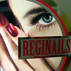 Reginails - Estetiste Udine