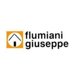 Serramenti ed Infissi Giuseppe Flumiani - Serrande avvolgibili Remanzacco