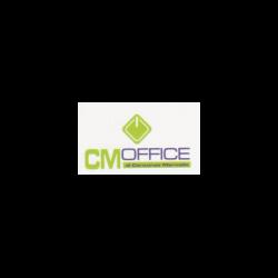 Cm Office