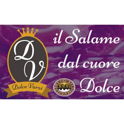 Consorzio Dolce Varzi - Salumifici e prosciuttifici Val Di Nizza
