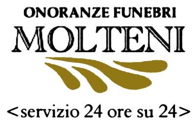 Molteni S.n.c. di Molteni Angelo & Pier Luca, Varedo - MB - Onoranze ...
