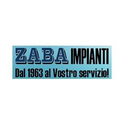 Zaba Impianti - Autoclavi Spilamberto