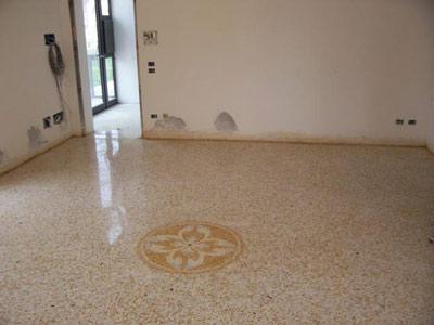 Lucidatura pavimenti in provincia di savona paginegialle.it
