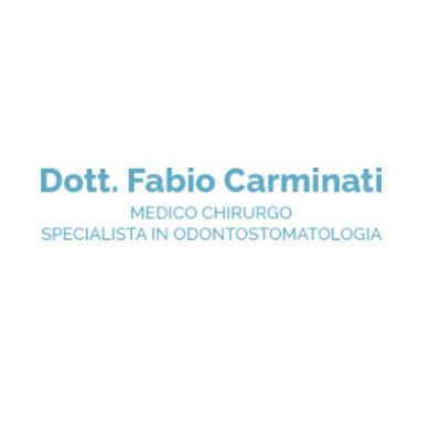 Carminati Dr. Fabio Dentista - Dentisti medici chirurghi ed odontoiatri Bergamo