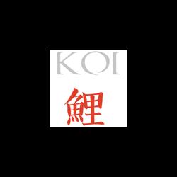 Koi Sushi - Ristorante Oderzo