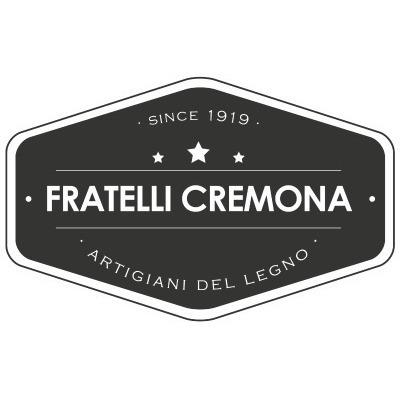 Fratelli Cremona Artigiani del Legno - Porte Pavia