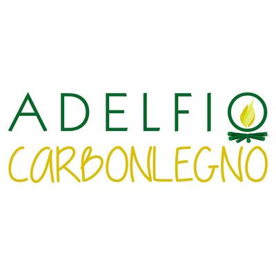 Adelfio Carbonlegno