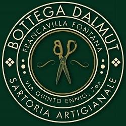 Bottega Dalmut - Abbigliamento uomo - vendita al dettaglio Francavilla Fontana