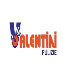 Valentini Pulizie - Giardinaggio - servizio Mestrino