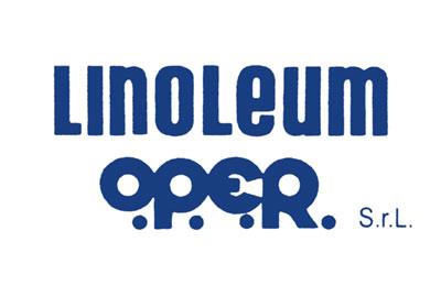 Linoleum O.p.e.r