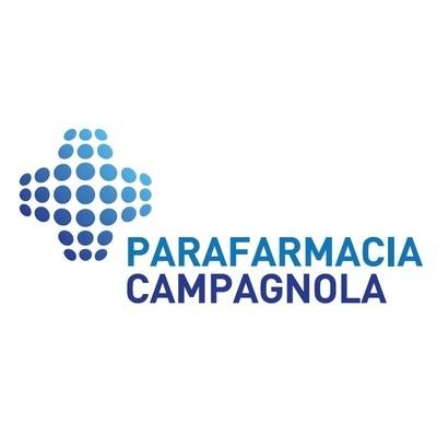Parafarmacia Campagnola - Alimenti dietetici e macrobiotici - vendita al dettaglio Mezzolombardo