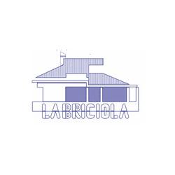 Pasticceria Gelateria La Briciola - Bollicine - Gelaterie Santa Giustina