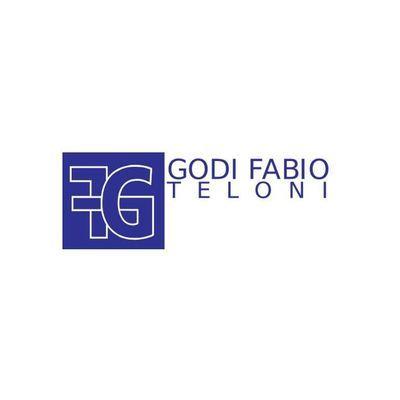 Godi Fabio Teloni ed Articoli per Equitazione - Teloni impermeabili Arcole