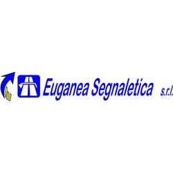 Euganea Segnaletica - Pubblicita' - insegne, cartelli e targhe Terrassa Padovana