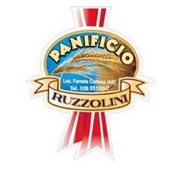 Panificio Ruzzolini Adriano - Panifici industriali ed artigianali Cortona