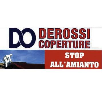 Stop all'Amianto Derossi - Coperture edili e tetti Carmagnola