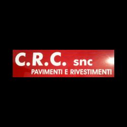C.R.C. Pavimenti e Rivestimenti - Ristrutturazioni - Pavimenti Torino