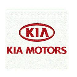 Nordauto - Assistenza Ufficiale Kia Motors