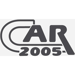 Car 2005 - Automobili - commercio Alme'