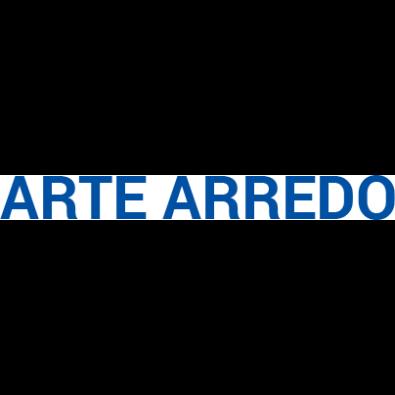 Arte Arredo