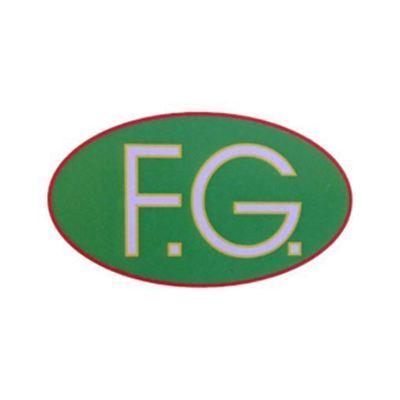 F.G. Manutenzione Giardini